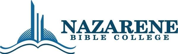 nazarene bible college logo 7688