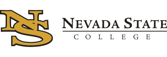 nevada state college logo 161698