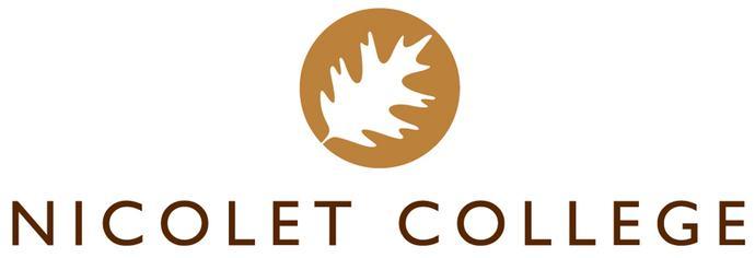 nicolet area technical college logo 7779