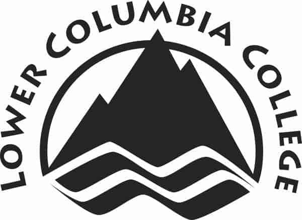 north iowa area community college logo 7847