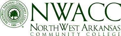 northwest arkansas distance education northwest arkansas community college logo 130057