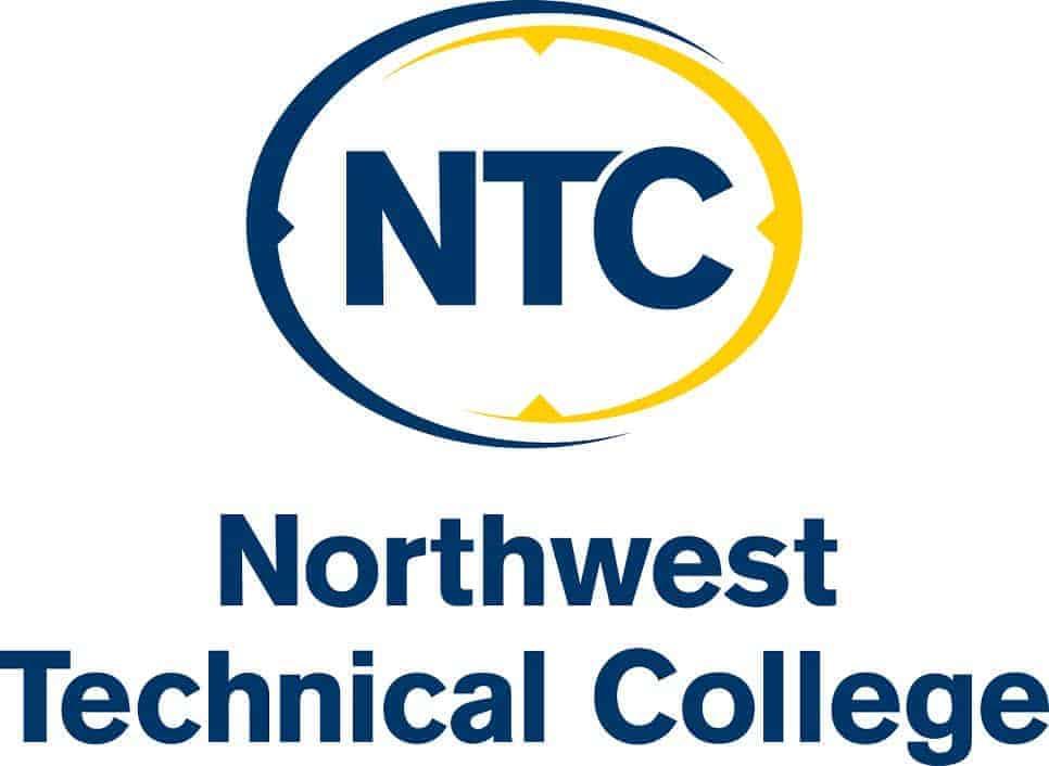 northwest technical college logo 7891