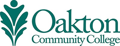oakton community college logo 7916