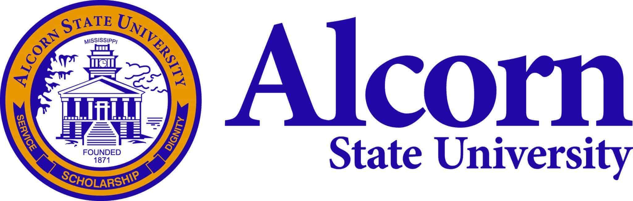 office of academic technologies alcorn state university logo 129672
