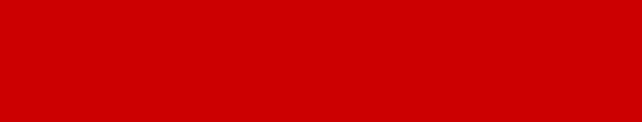 office of continuing education southern illinois university edwardsville logo 130169