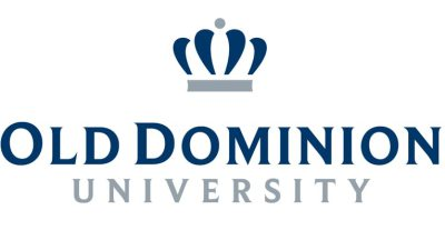 office of distance learning and extended education old dominion university logo 130075