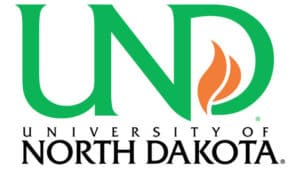 office of extended learning university of north dakota logo 130328