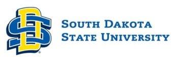 office of international affairs and outreach south dakota state university logo 138867