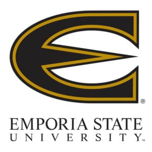 office of lifelong learning emporia state university logo 129845