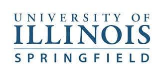 office of technology enhanced learning university of illinois at springfield logo 130293