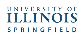 office of technology enhanced learning university of illinois at springfield logo 130293