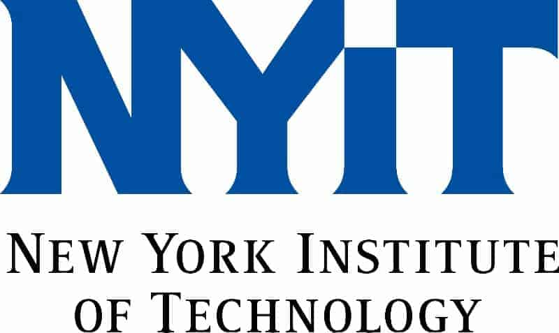 on line campus new york institute of technology logo 130035