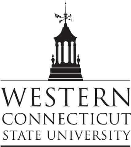online csu western connecticut state university logo 138920