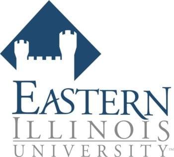 online distance learning programs eastern illinois university logo 129832