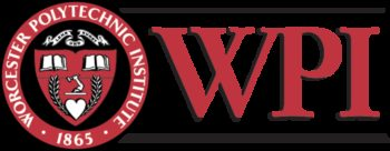 online graduate programs worcester polytechnic institute logo 130402