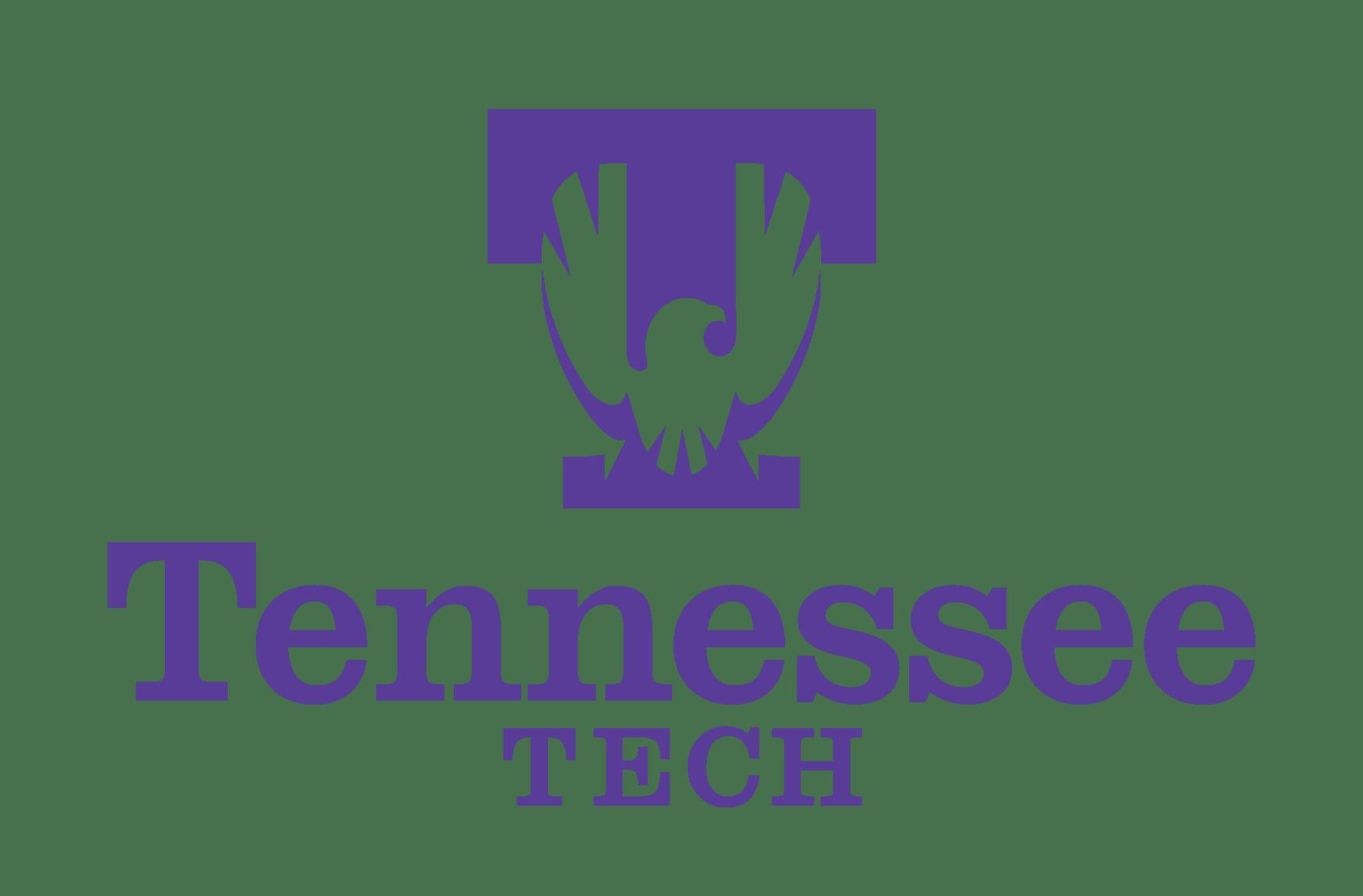 online programs tennessee technological university logo 130207