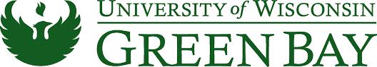 online programs university of wisconsin green bay logo 129345