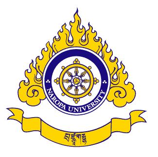 outreach office naropa university logo 130216