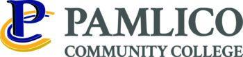 pamlico community college logo 8048