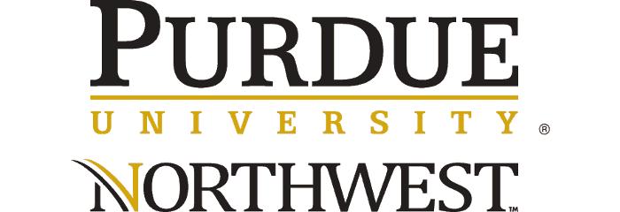 purdue university northwest logo 8219