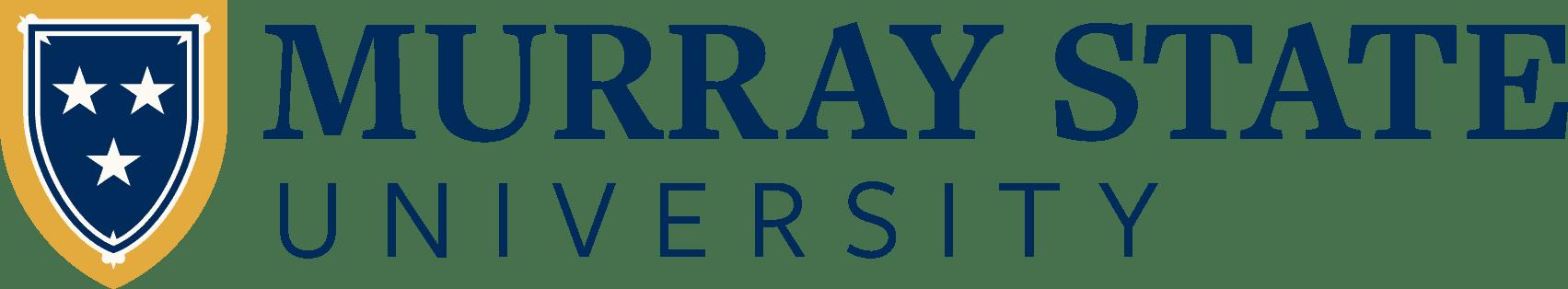 regional academic outreach murray state university logo 130023