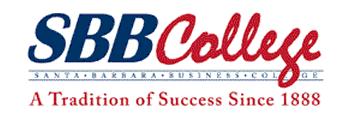 sbbc online logo 165110