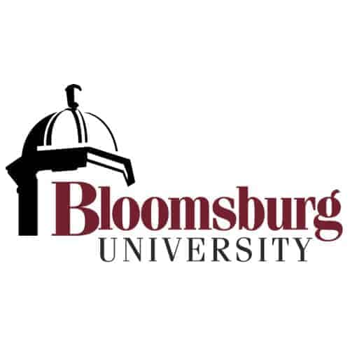 school of graduate studies bloomsburg university of pennsylvania logo 45325
