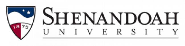 school of pharmacy shenandoah university logo 130154