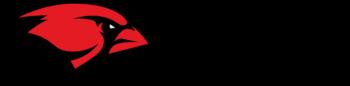 school of professional studies university of the incarnate word logo 138788