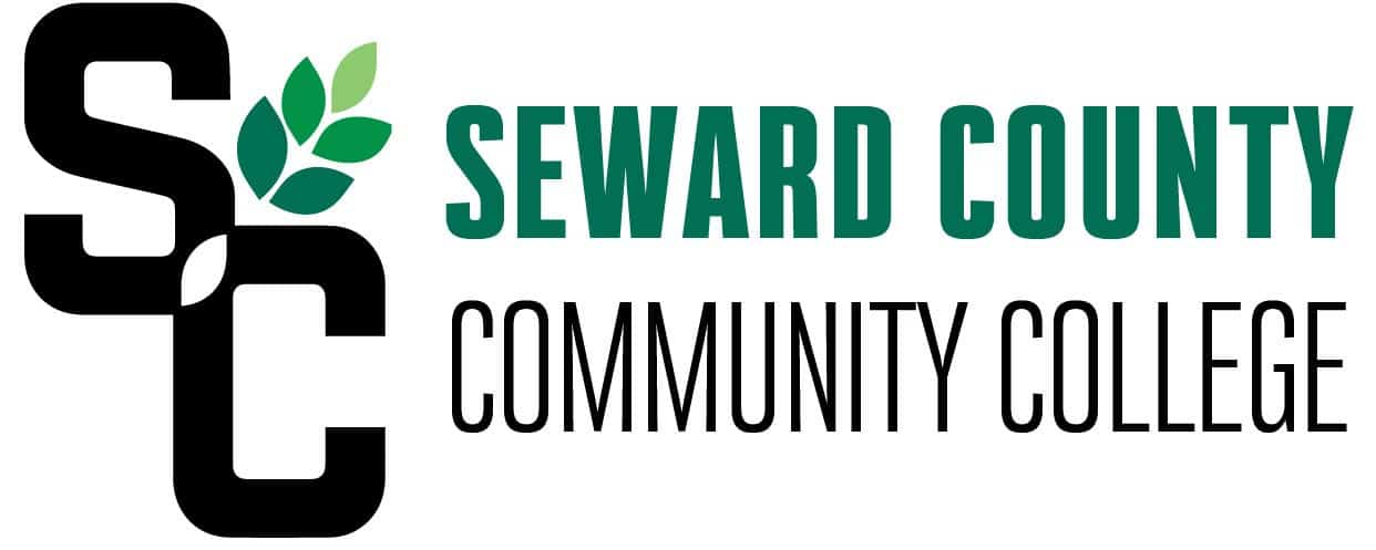 seward county community college and area technical school logo 8612