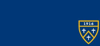 st josephs college online st josephs college new york logo 191731