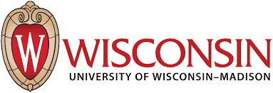 stout online university of wisconsin stout logo 130361