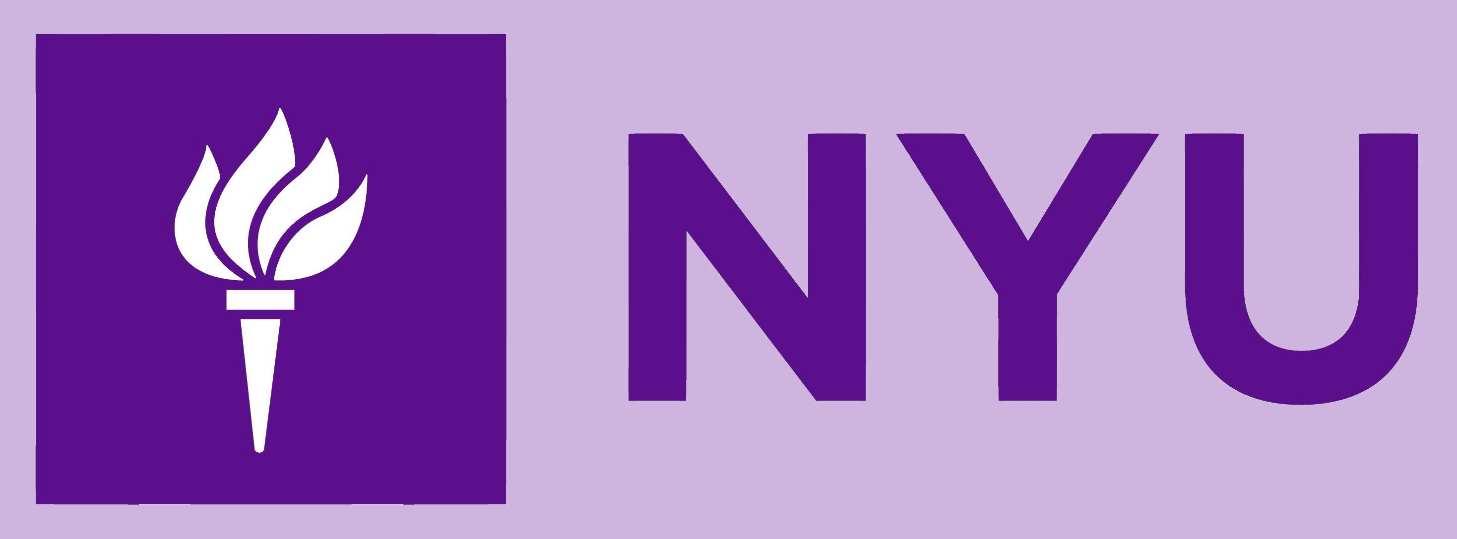 tandon school of engineering new york university logo 130098