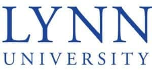 the institute for distance learning lynn university logo 138748