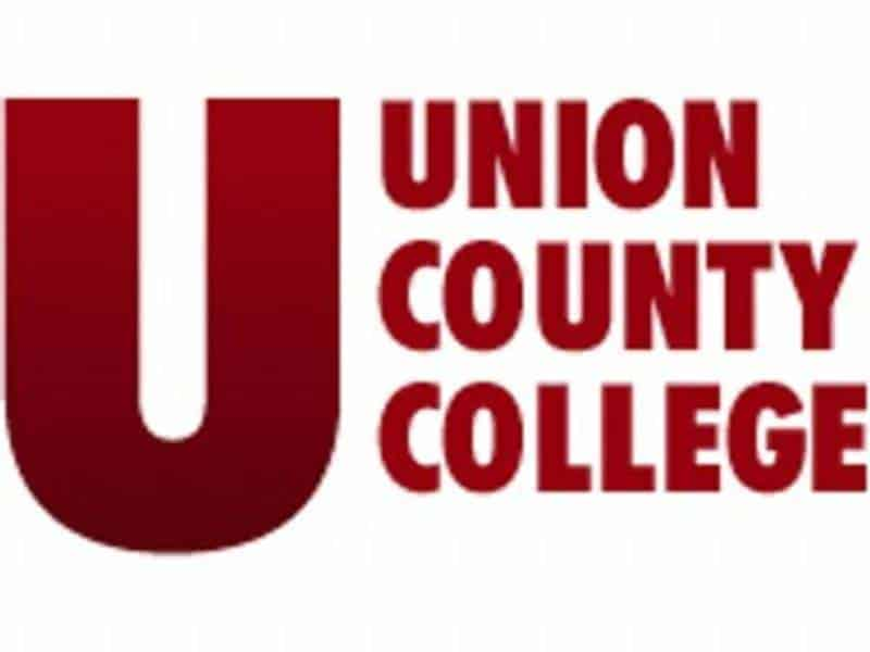 union county college logo 9052