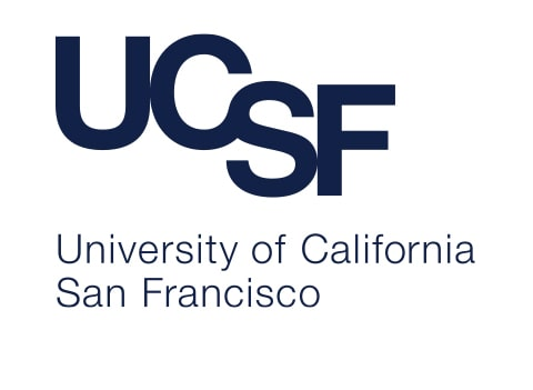 university of california san francisco logo 9152