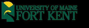 university of maine at fort kent logo 9237