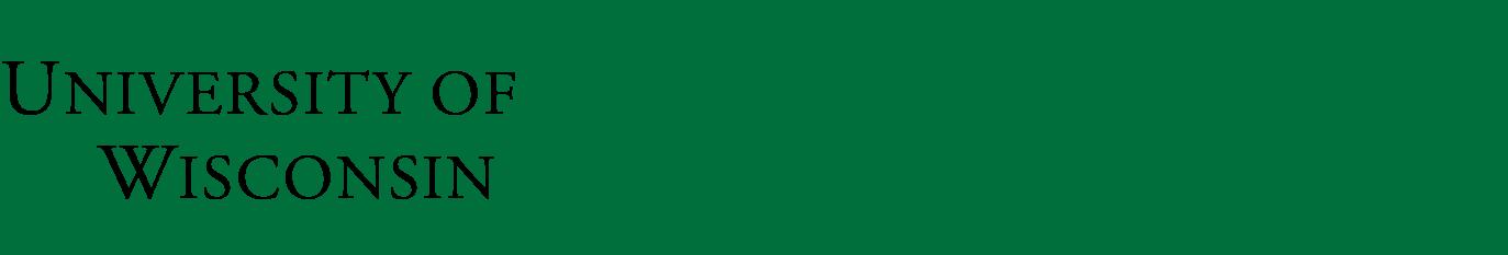 university of wisconsin parkside logo 9475