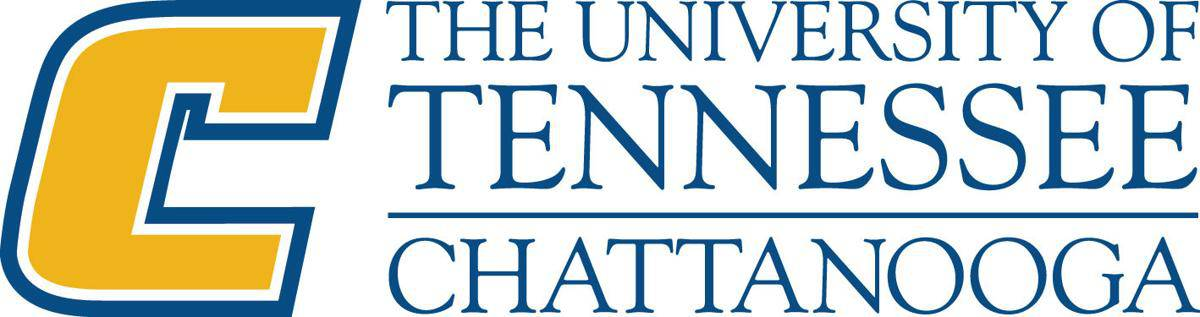 The University of Tennessee at Chattanooga | UTC Continuing Education