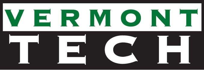vermont technical college logo 9521