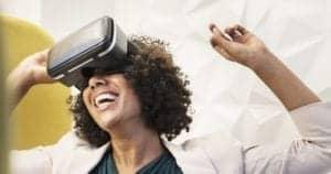 virtual innovation e1543634311747