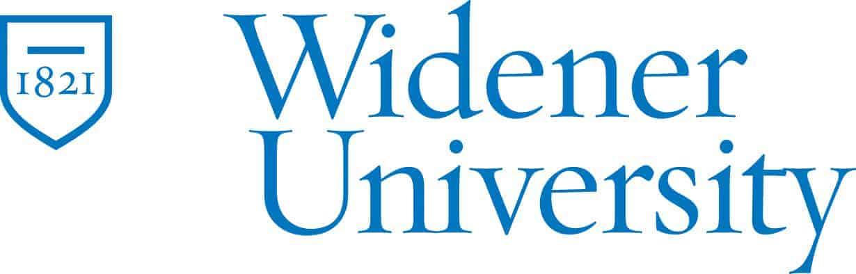 widener university logo 9712