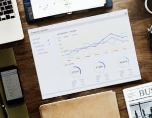 Online Bachelors in Finance