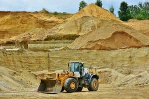 Online Bachelors in Geological Engineering