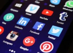 Online Bachelors in Public Relations