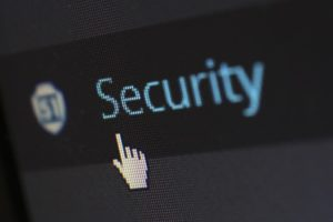Online Doctorate in Cybersecurity