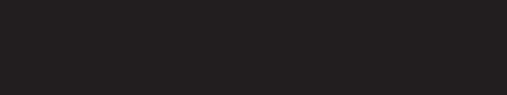 Bryant University logo from website