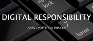 Digital Responsibility Organization