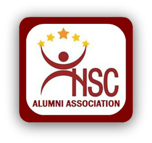 Hispanic Scholarship Consortium