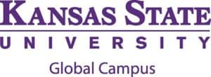 K State Global Campus
